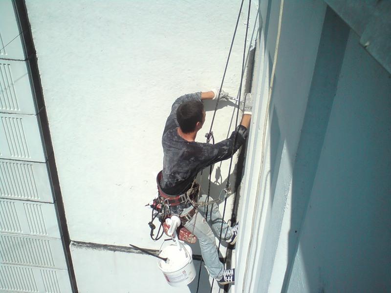 Лента для герметизации швов сруба